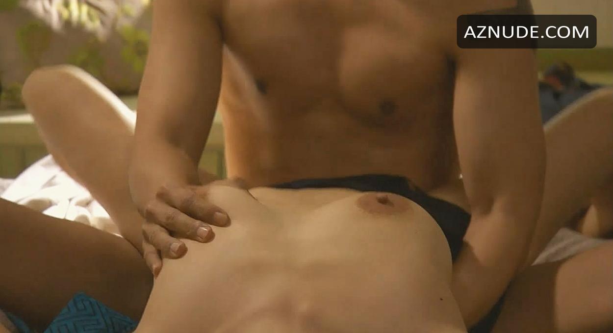 Ki-Yeon Kim Nude - Aznude-1155