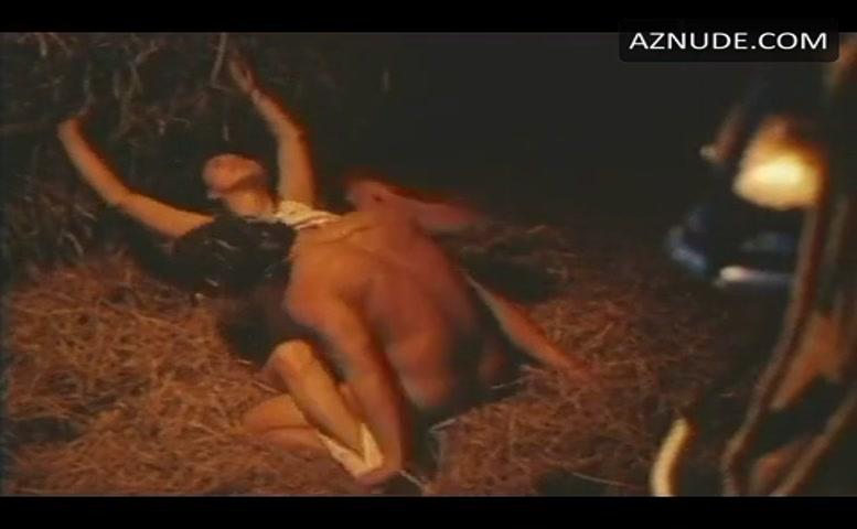 Klaudia koronel sex scenes