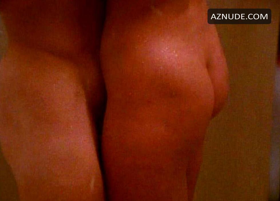 porno anal ass coed black gif