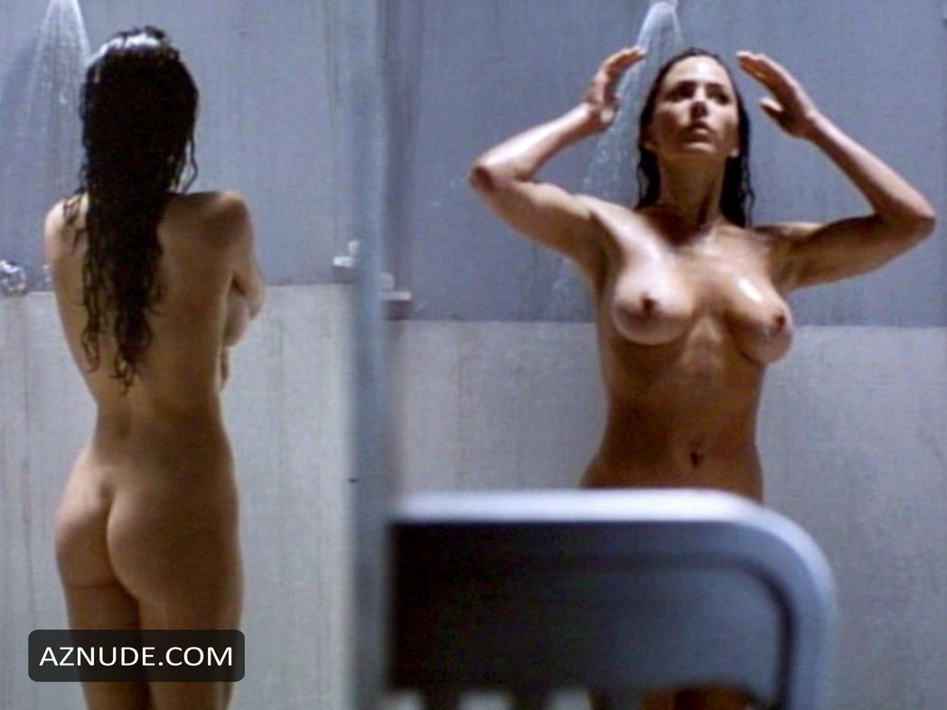 Browse Celebrity Wet Body Images - Page 4 - Aznude