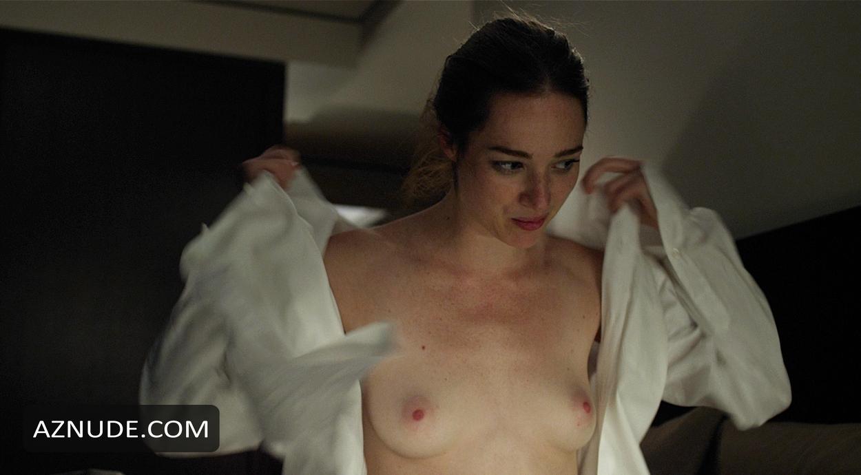 Kristen connolly nude