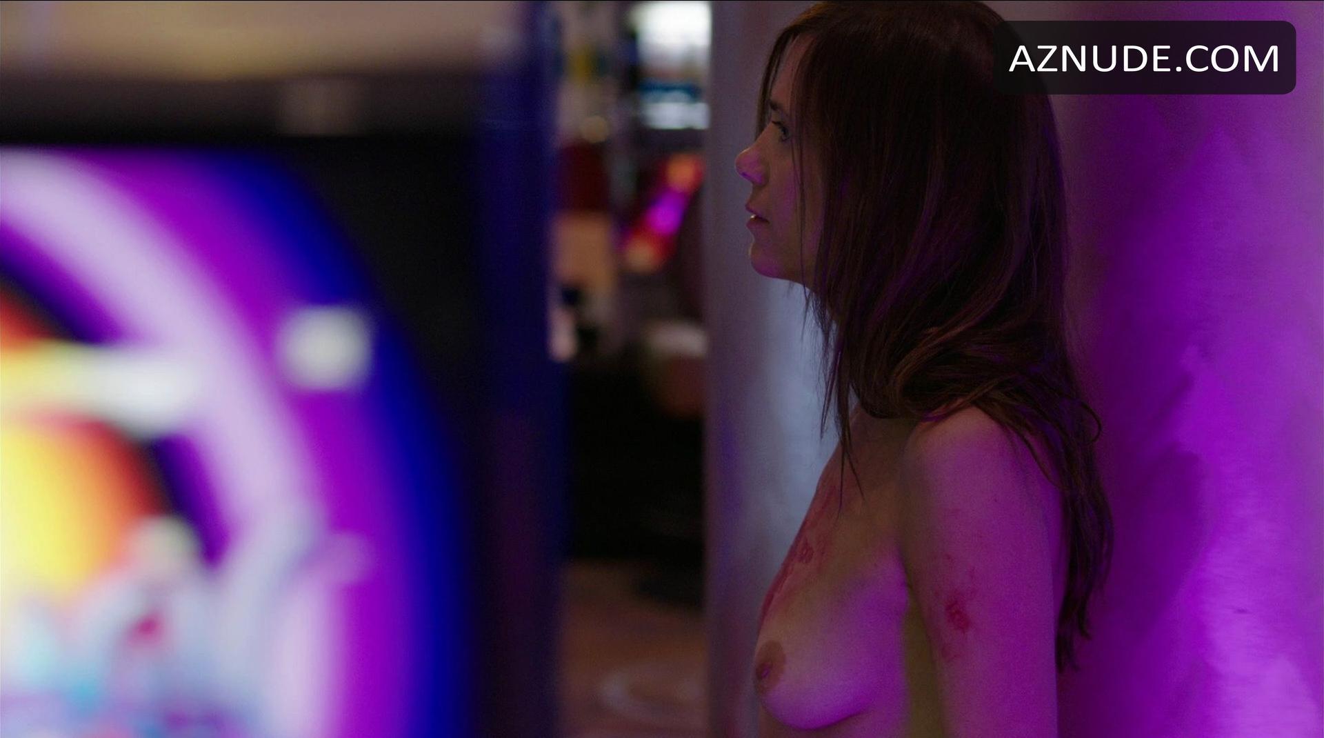 Nude Pics Teenage