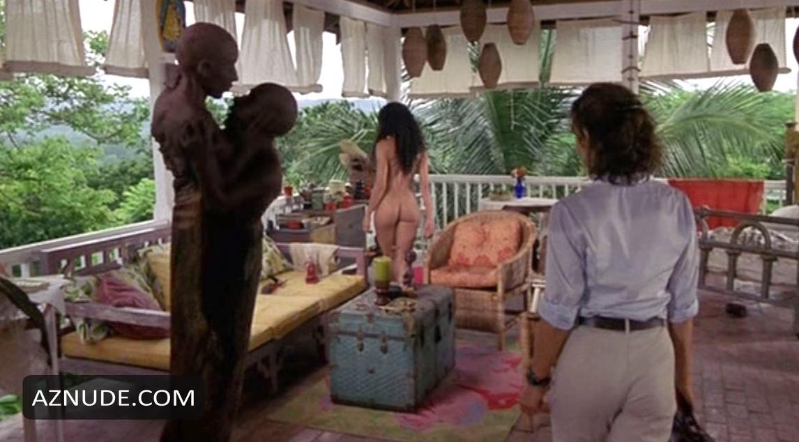 Kristen wilson naked sex regret
