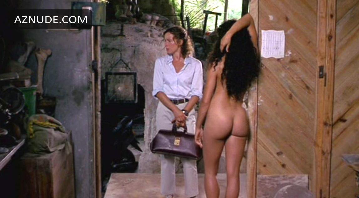 Amanda marie video love letter - 1 part 5
