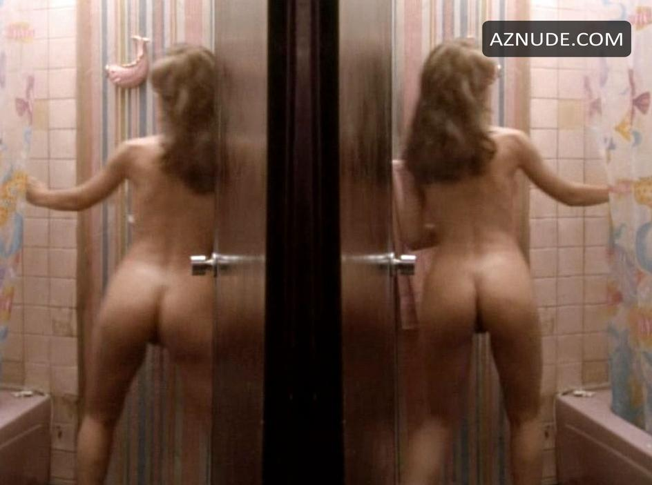 Christian alfonso naked