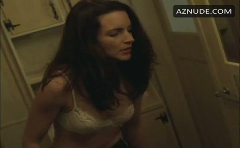Big titty porn movies