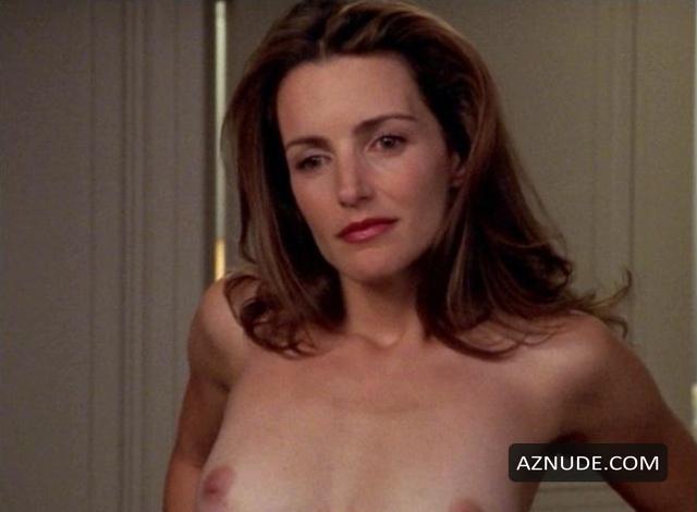 Stephanie davis sex tape porn pics