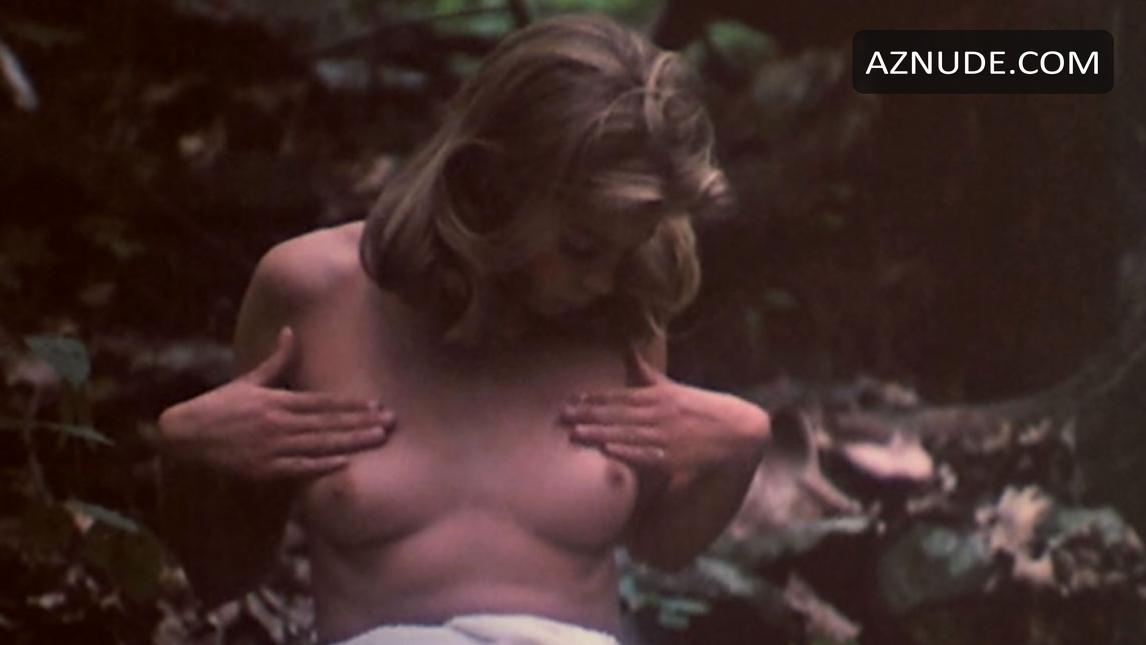 young alice of wonderland nude
