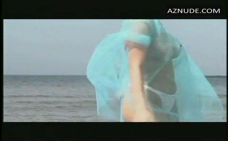 Adriana yanez nude