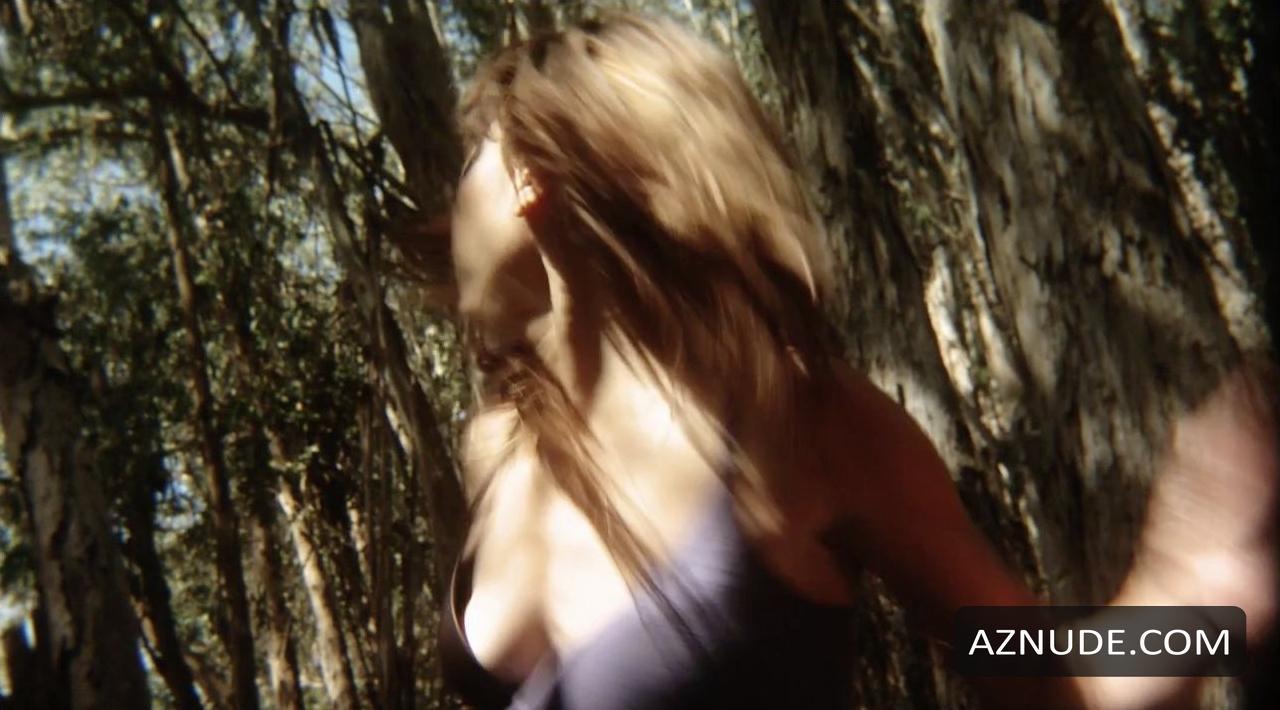 actress kristin lorenz nude