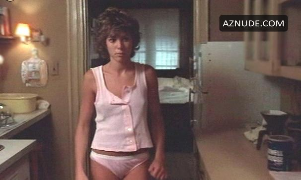 nude pictures of kristy mcnichol
