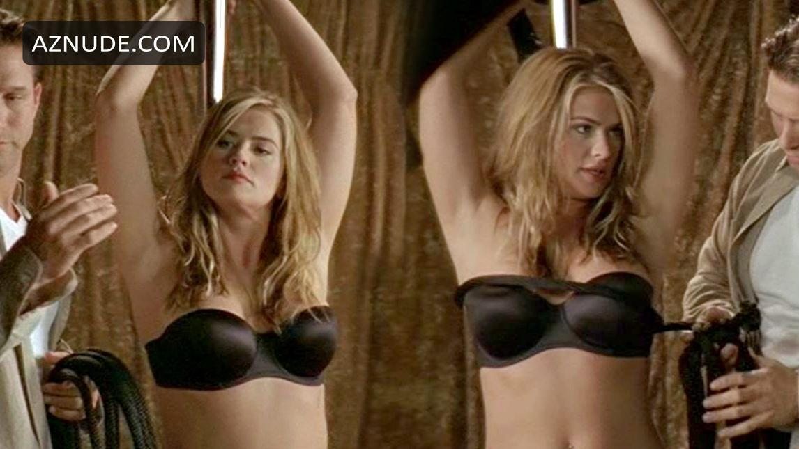 kristy swanson doing porn