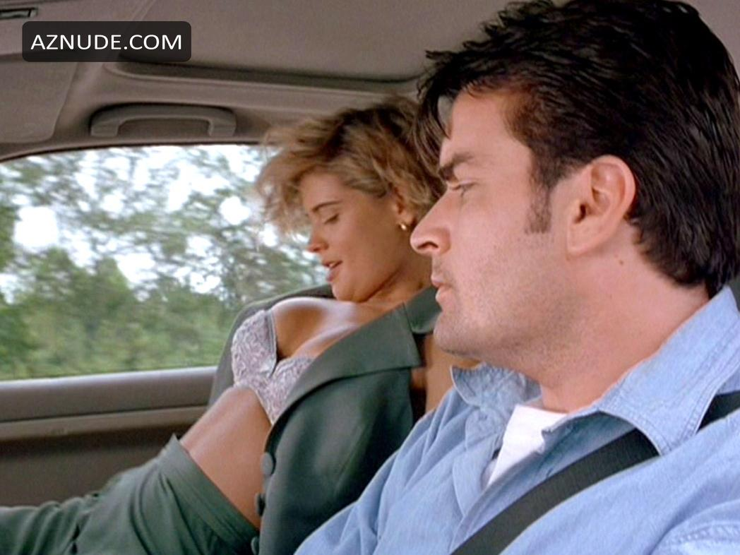 kristy swanson the chase sex