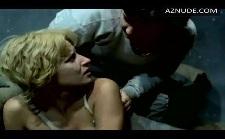 janda-topless