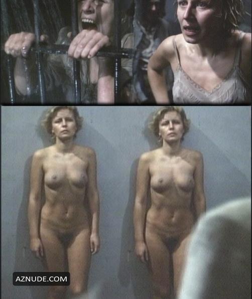 virgin girls penetrated pictures
