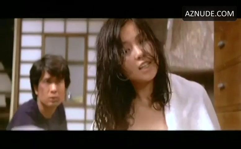 Tits Kumiko Akiyoshi naked (54 pictures) Fappening, Snapchat, bra