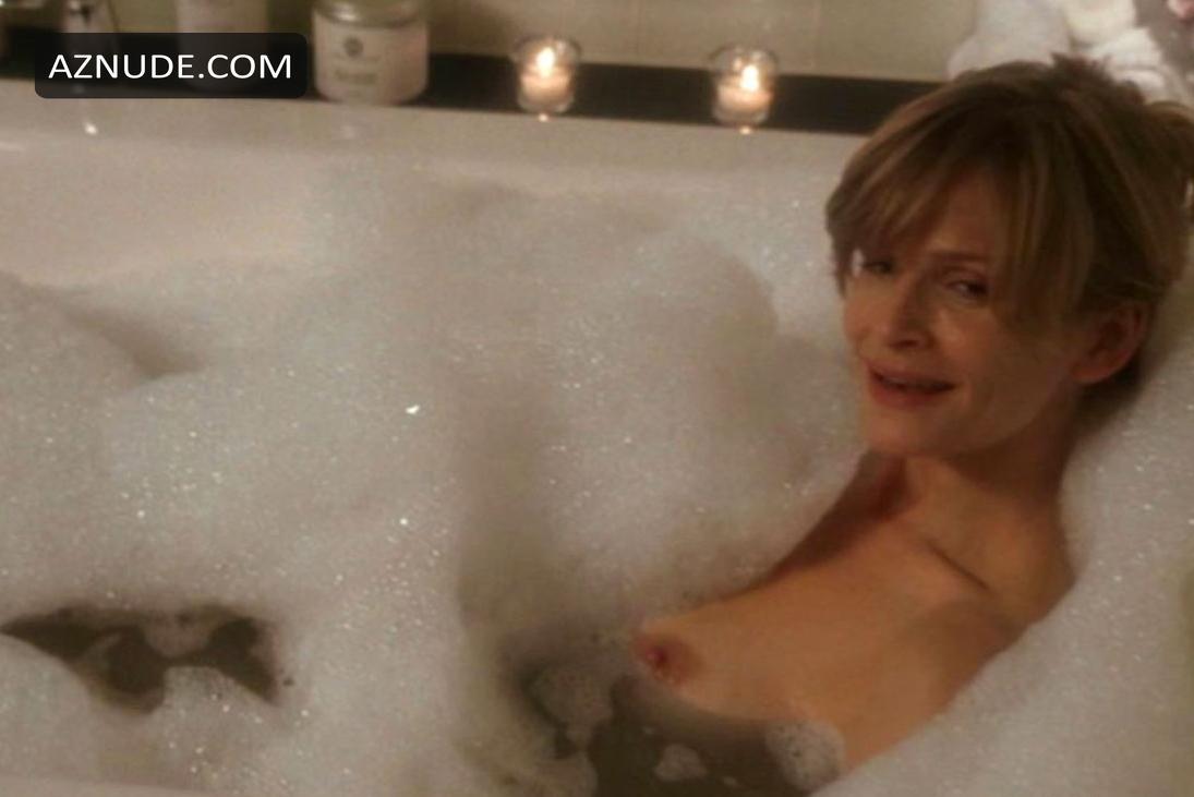 Shamita shetty xxx nude hot sexy pics