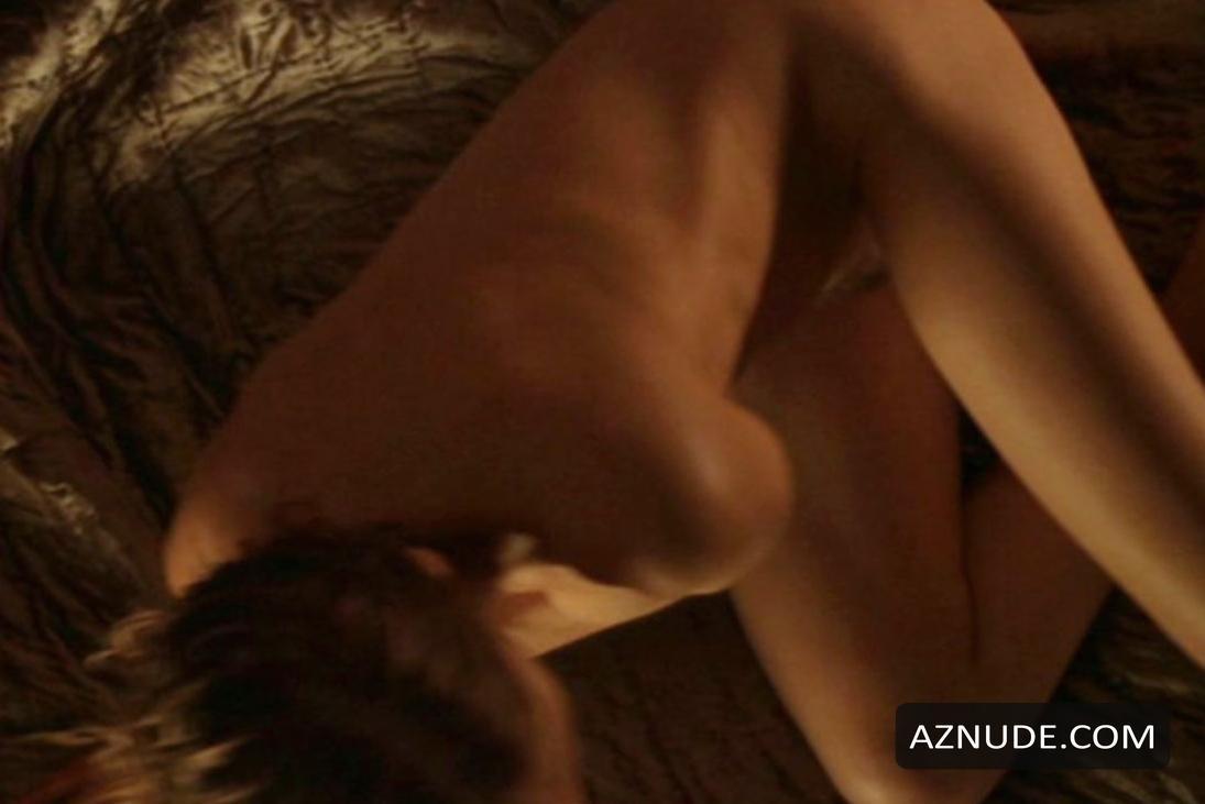 Kyra sedgwick sex scene consider, that