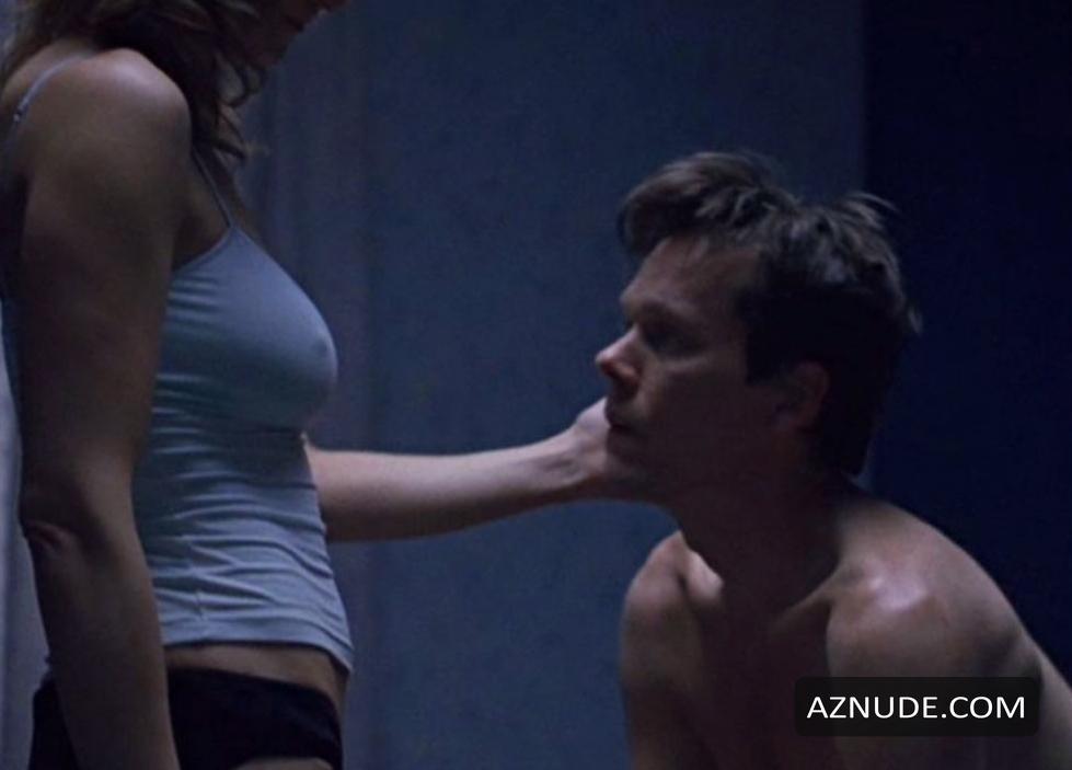 Sorry, Kyra sedgwick sex scene