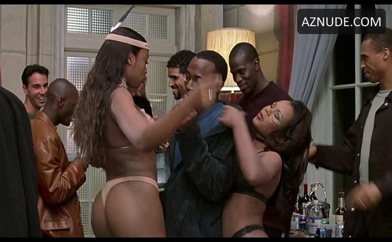 Lady Man Sex Video