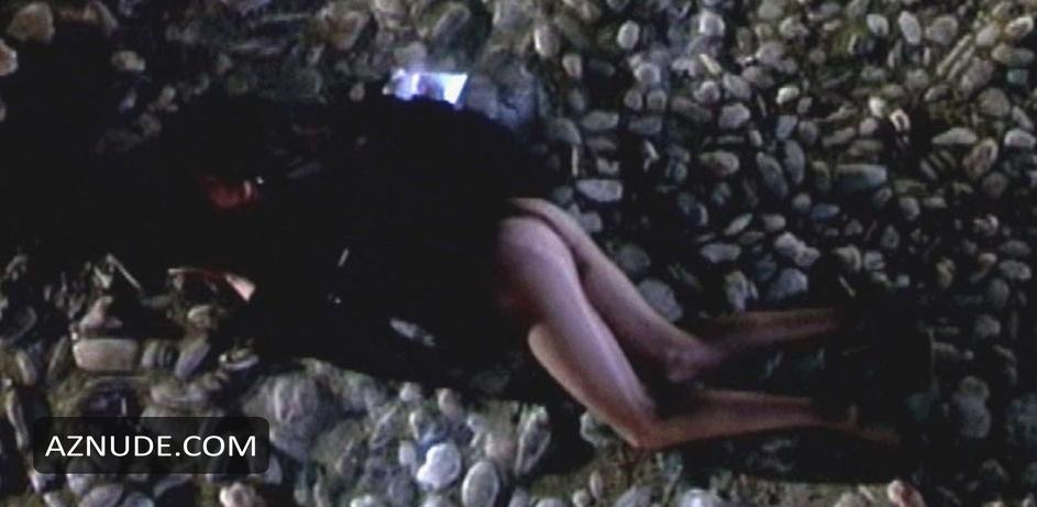 gitano movie hot pics
