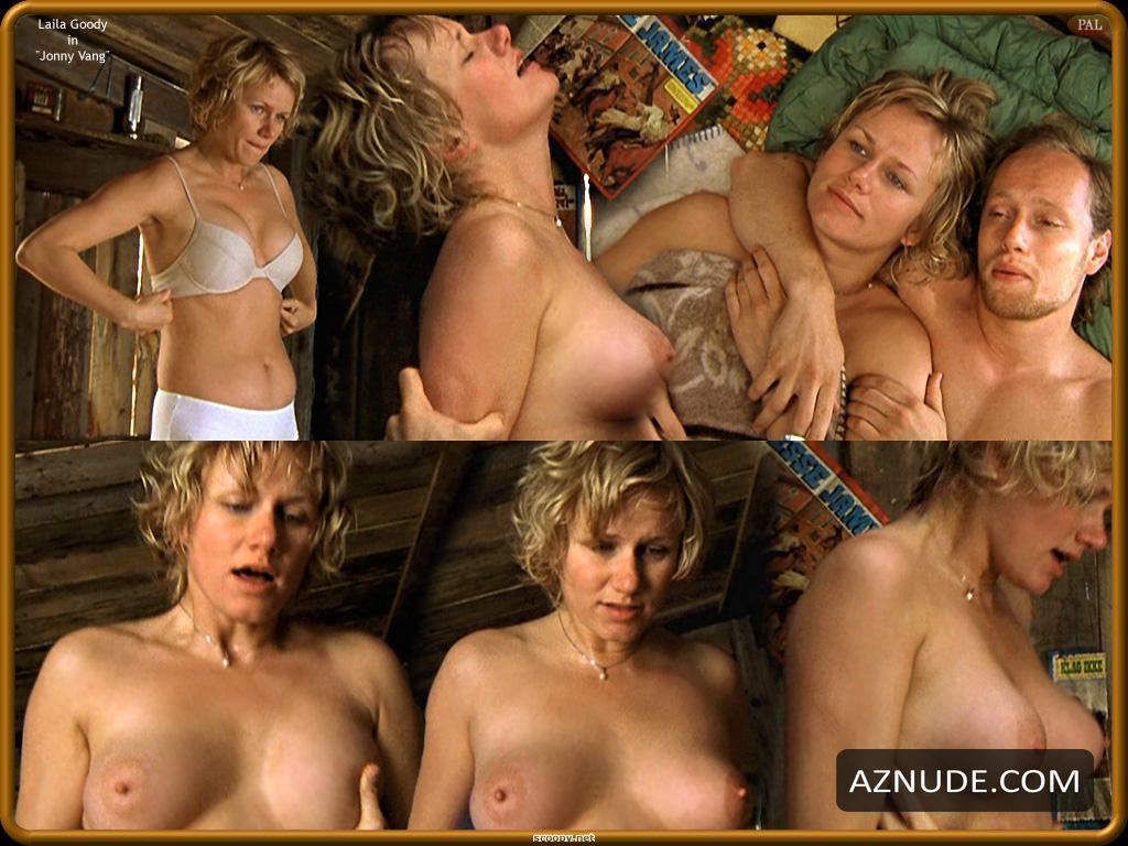jade goody strip naked