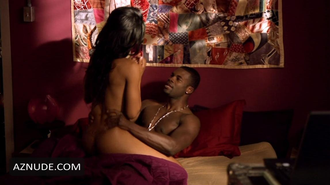 Laila odom naked sex scenes pity, that