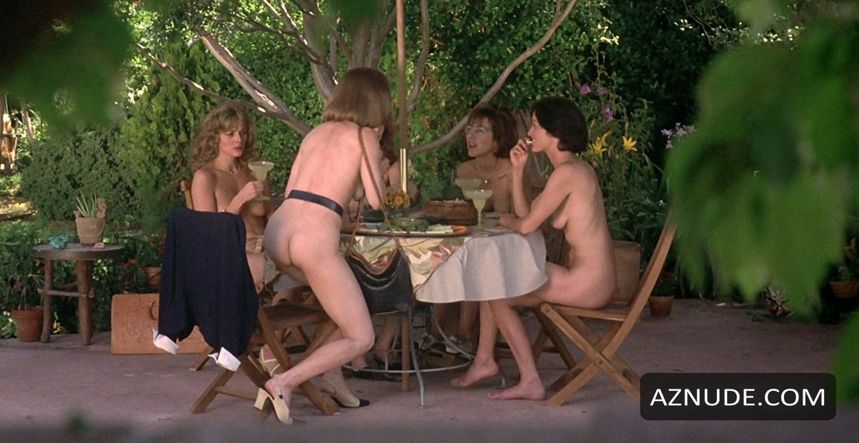carrie heffernan naked pussy spread