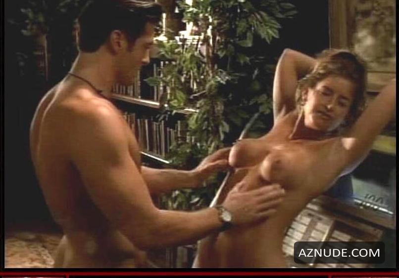Tammy braxton naked - 2 part 5