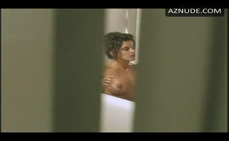 landon-hall-video-porn