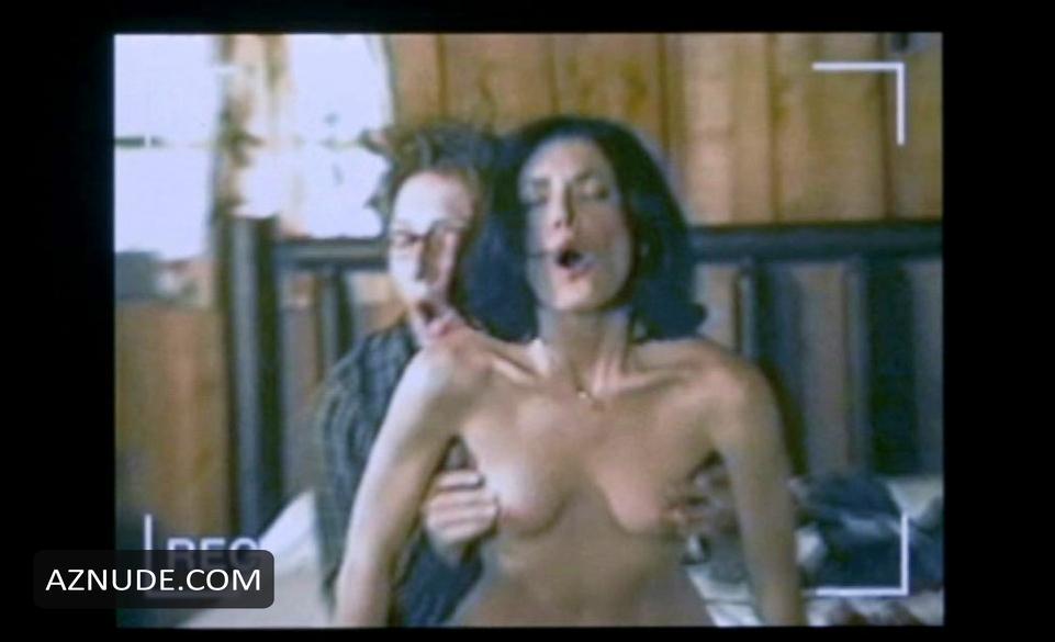 image Sex movie farmer i had investigate his