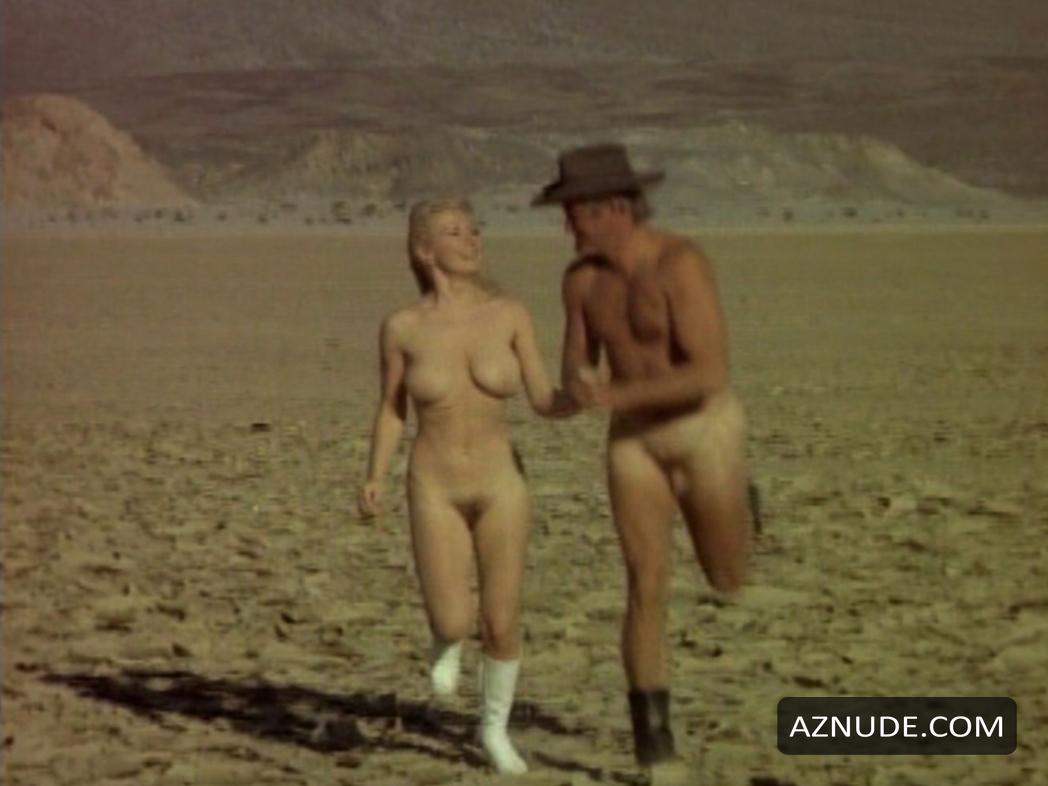 Hots Laura Gemser Naked Paradise Gif