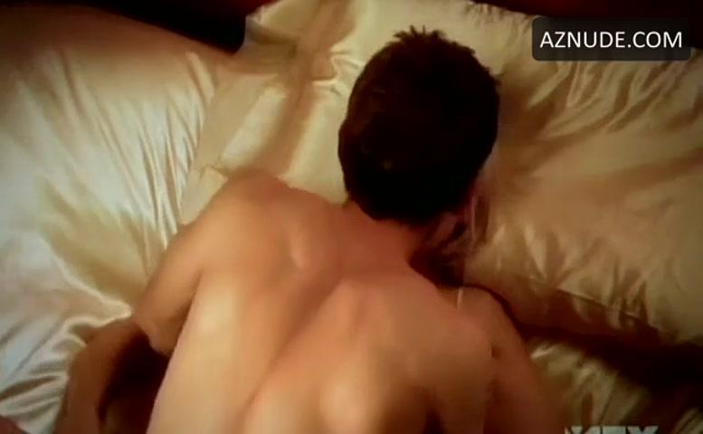 Laura lazare misty regan don fernando in vintage porn site - 71 part 2