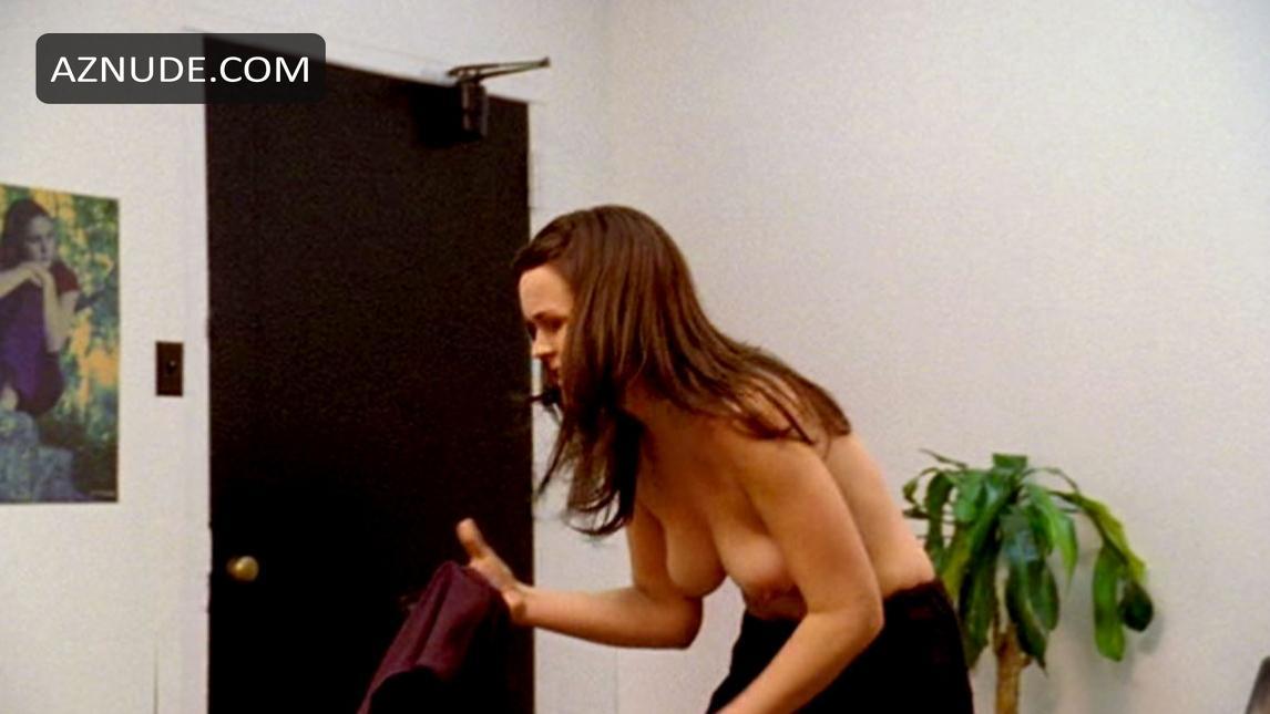 Superstar Comedy Movies Nude Gif