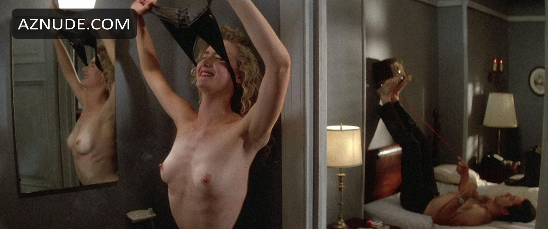 laura dern nude pic