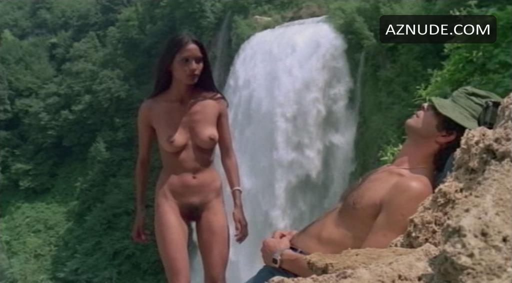 Emanuelle Sex Scenes 67