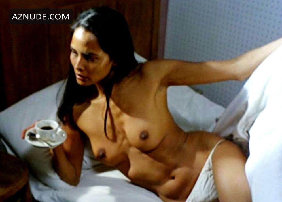 Смотреть порно фильмы с участием лауры гемсер