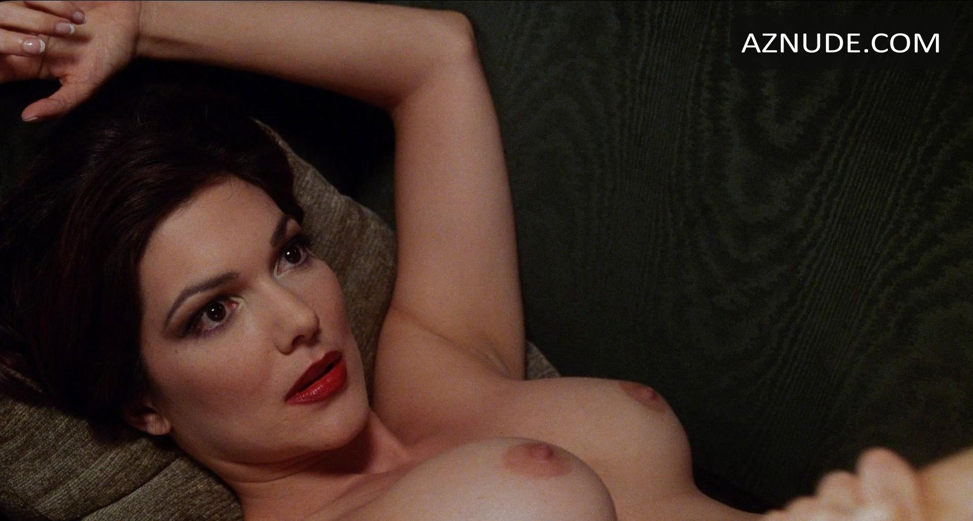 Laura harring and naomi watts nude boobs in mulholland dr mo - 2 part 6