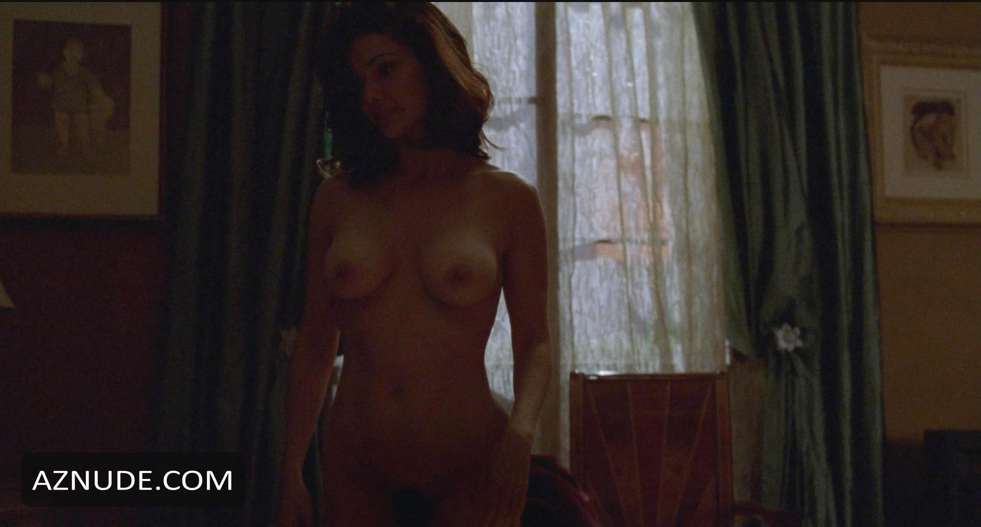 Jessica simpson daisy duke nude then