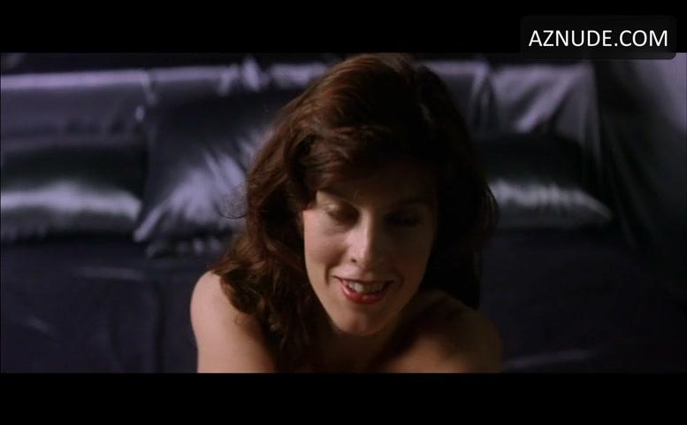 Timecop sex scene — photo 13