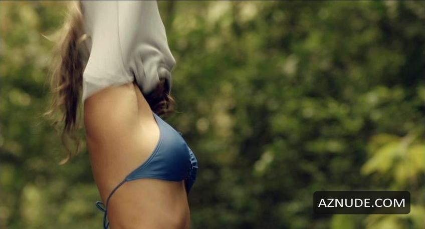 Jennifer searles nude