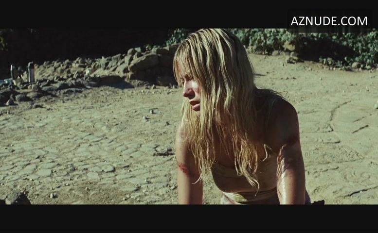Basia jasinski ass video, naked legal teen gif