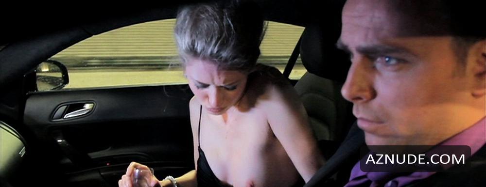 Nackt Laura Rijnties  41 Sexiest