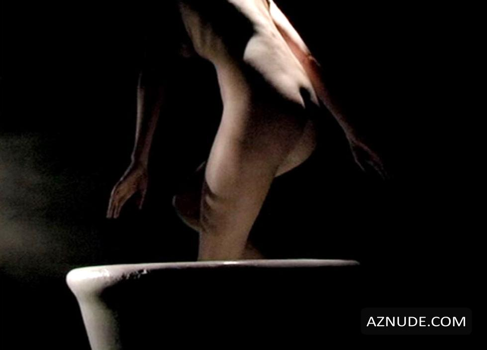 bang nylon hot pantyhose sex galleries