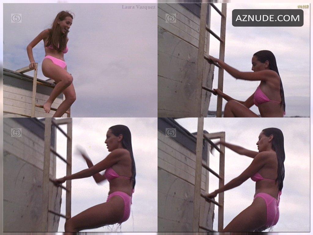 Angela Vazquez Nude laura vazquez nude - aznude