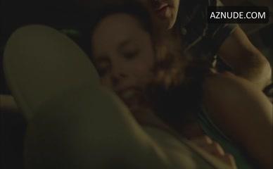 Lauren taylo pics lauren taylo sex scenes