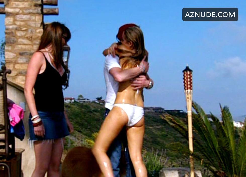 Laguna Beach The Real Orange County Nude Scenes - Aznude-4962
