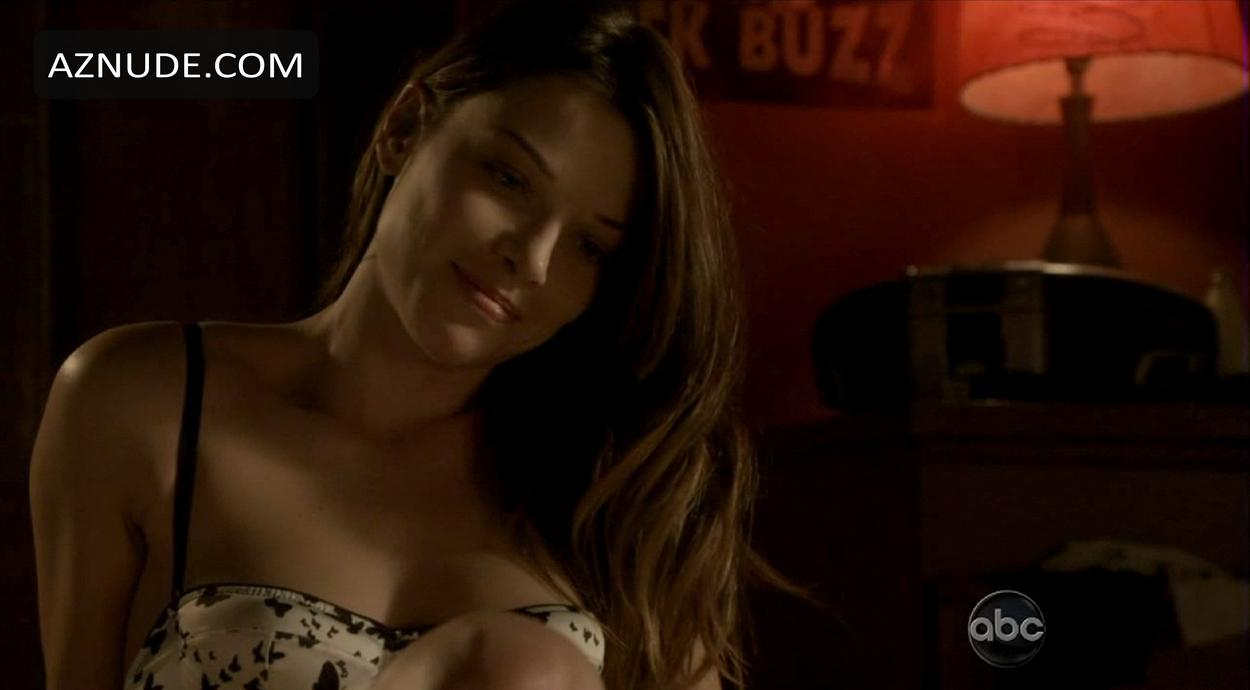 lauren german sex pictures