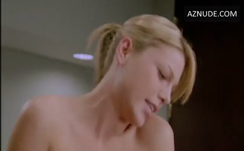 Good Lauren German nude seems me