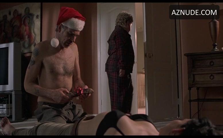Sexy scenes of nudeboysgirls